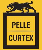 PelleCurtex Logo